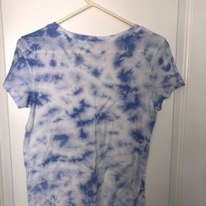 """""""ALL THIS AND BRAINS TOO"""" American Eagle Shirt (M)"""